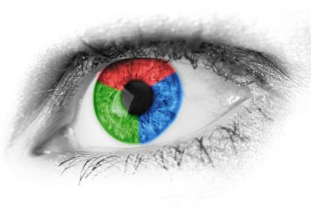 Terapia visual para adultos